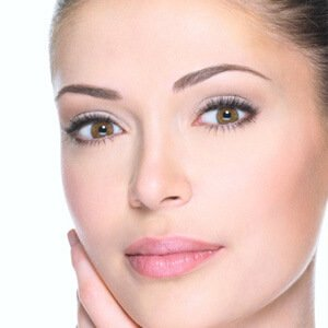 Environ Skin Care Facial treatments by Beauty Spa in Canterbury Kent