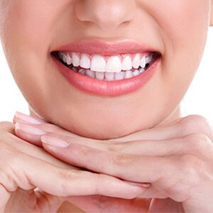 Teeth Whitening treatments by Beauty Spa in Canterbury Kent