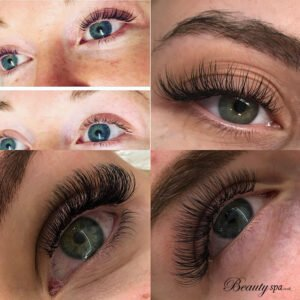 russian-lashes-by-beauty-spa-canterbury