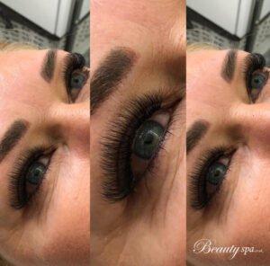 russian-volume-style-lash-treatment-canterbury