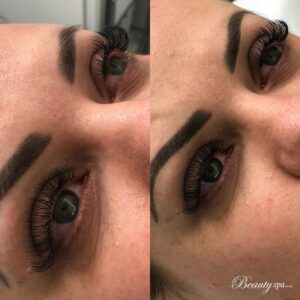 russian-volume-lashes-beauty-spa-canterbury