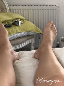 acupuncture in Canterbury by Beauty Spa salon