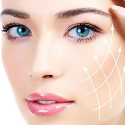 CACI treatments by Beauty Spa in Canterbury Kent