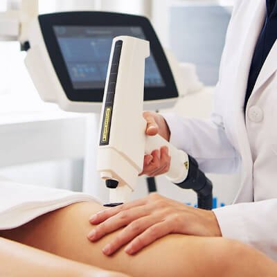 Laser Hair Removal Treatments in Canterbury by Beauty Spa