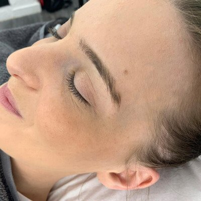 Professional Skin Care by Beauty Spa in Canterbury
